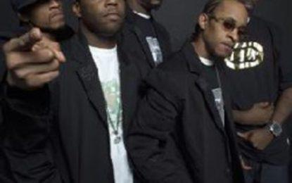 Devátý ročník Hip Hop Kempu představuje svůj lineup!