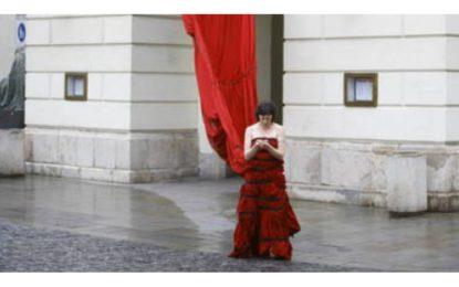 Praha se stane epicentrem světového divadla – Quadriennale !
