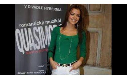Quasimodo – nový český muzikál
