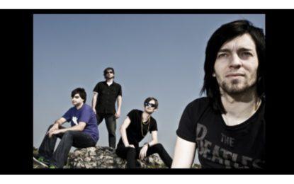Před Simple Plan zahrají Imodium!
